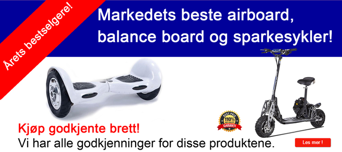 air-board-engrosservice