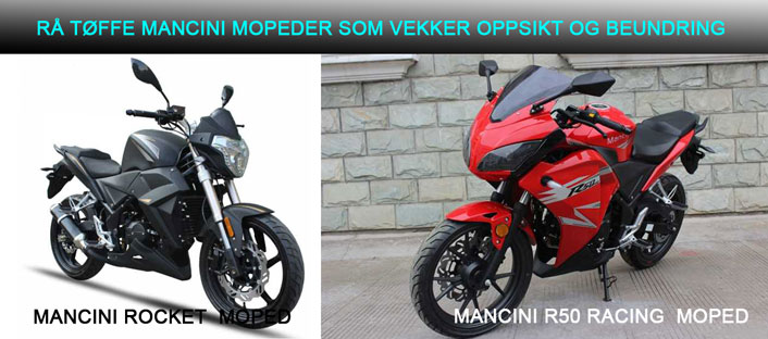scooter-moped-engrosservice-racing