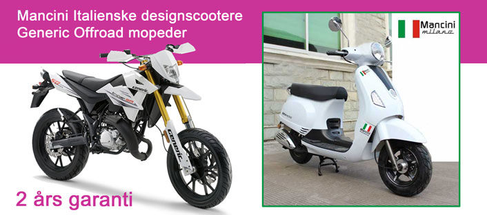 scooter-moped-engrosservice