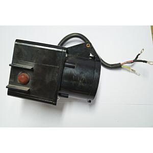 220v strømboks Z1311