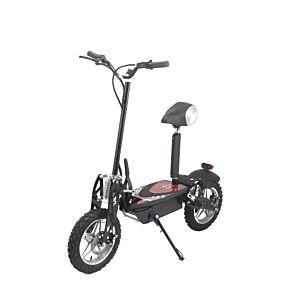 Elektrisk sparkesykkel  El Scooter 1000W 48V