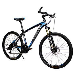 Phoenix  MountainBike sykkel aluminium